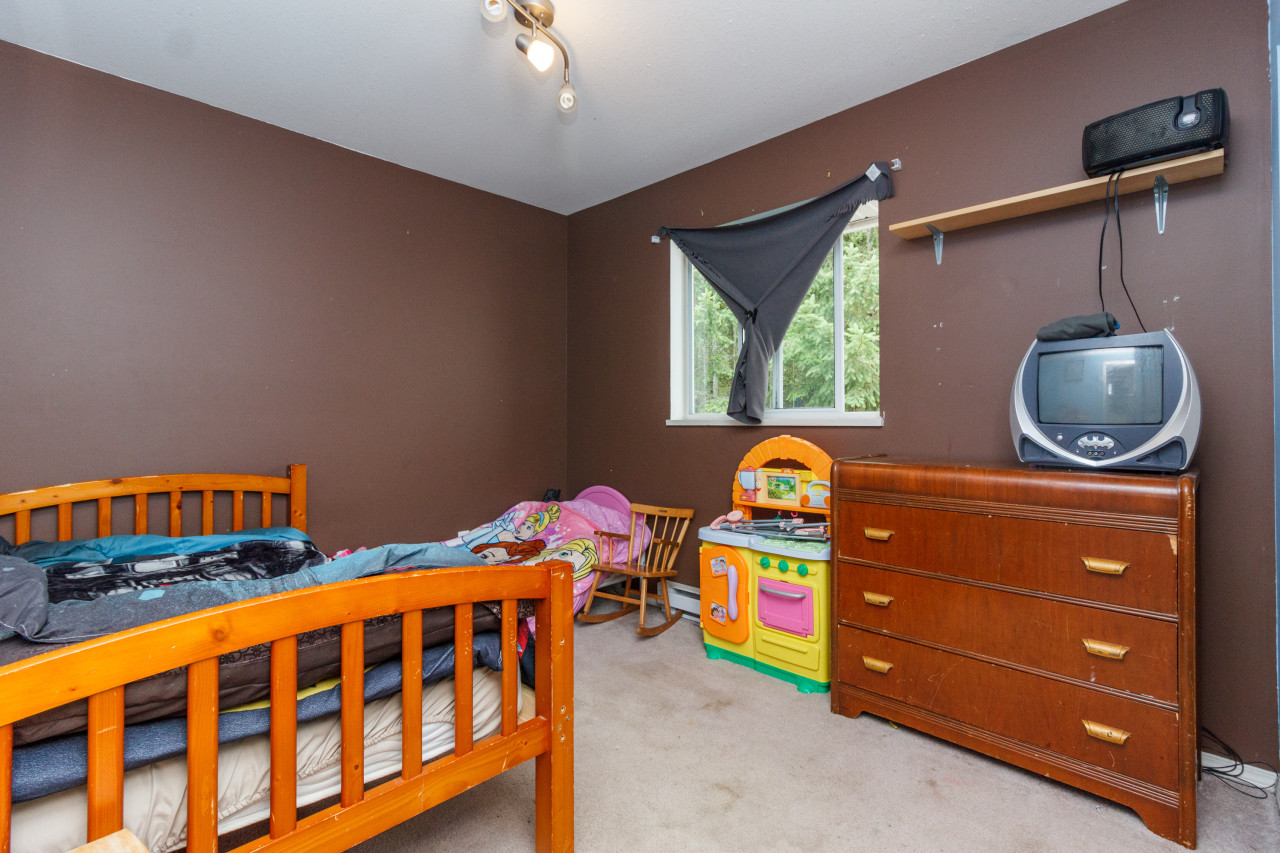 #46-941 Malone RoadLadysmith, British Columbia  V9G 1S3 - Photo 14 - 461147
