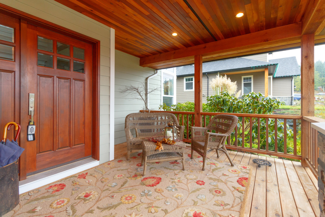 1064 Briarwood Drive, Mill Bay, British Columbia  V0R 2P2 - Photo 7 - 463376