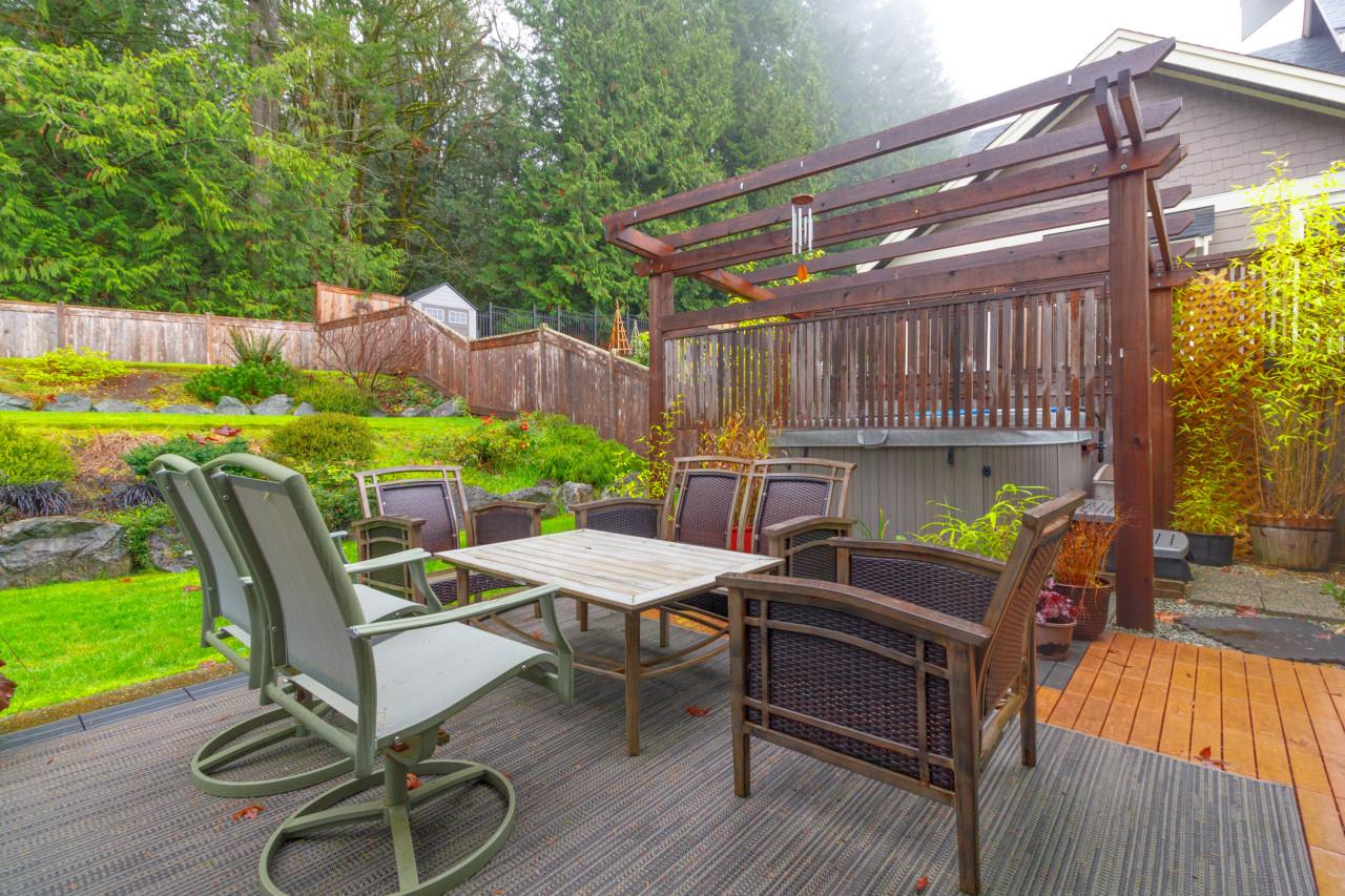 1064 Briarwood Drive, Mill Bay, British Columbia  V0R 2P2 - Photo 8 - 463376
