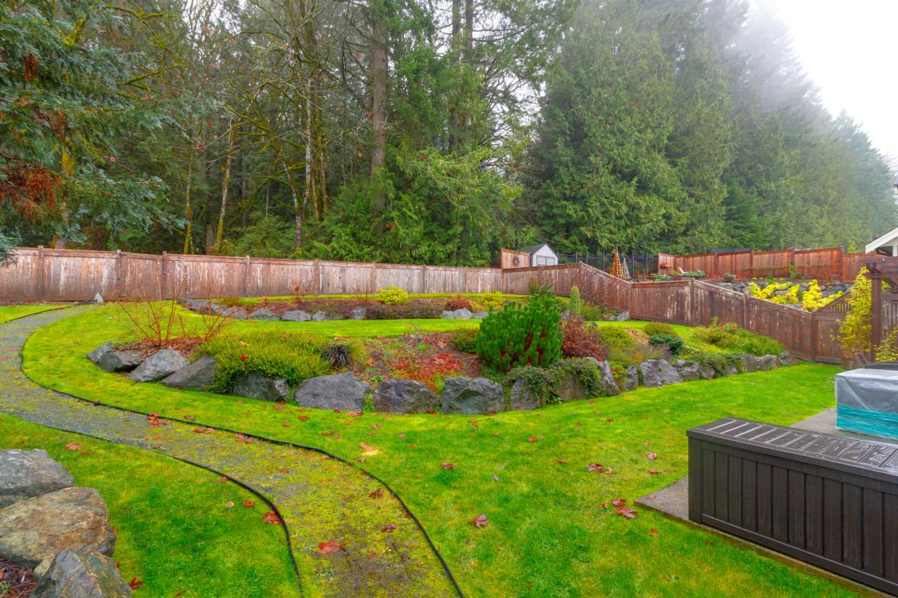 1064 Briarwood Drive, Mill Bay, British Columbia  V0R 2P2 - Photo 9 - 463376