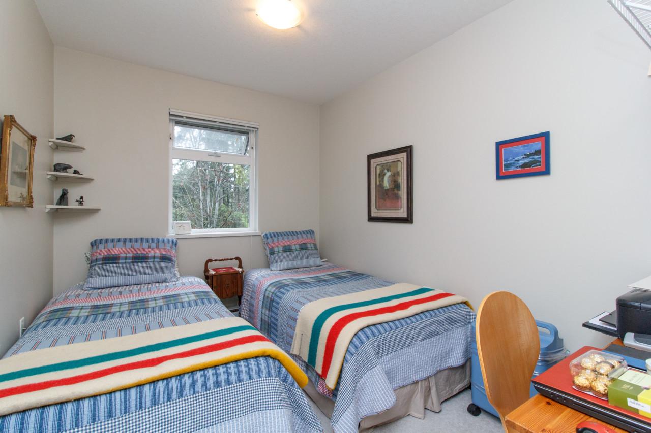 #207-2777 Barry RoadMill Bay, British Columbia  V0R 2P2 - Photo 14 - 464255