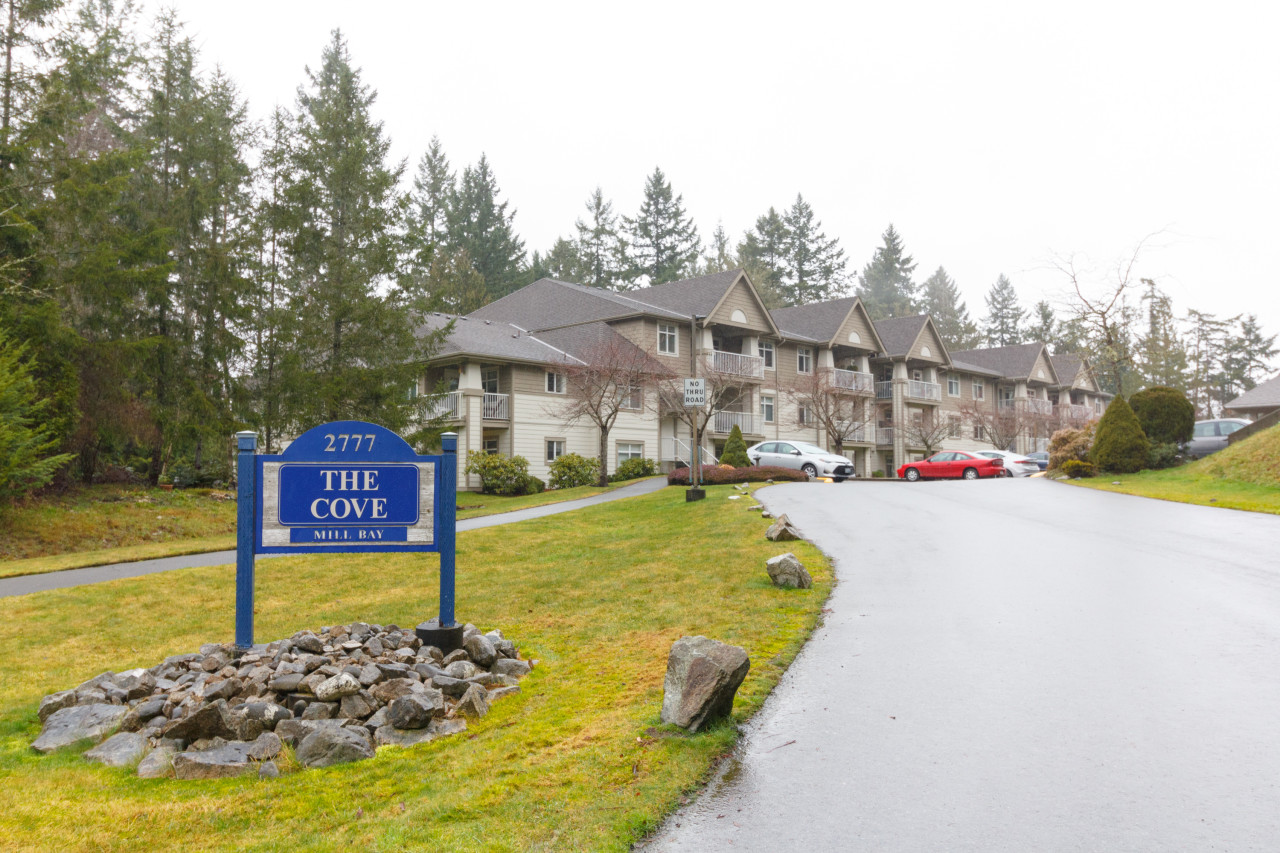 #207-2777 Barry Road, Mill Bay, British Columbia  V0R 2P2 - Photo 19 - 464255