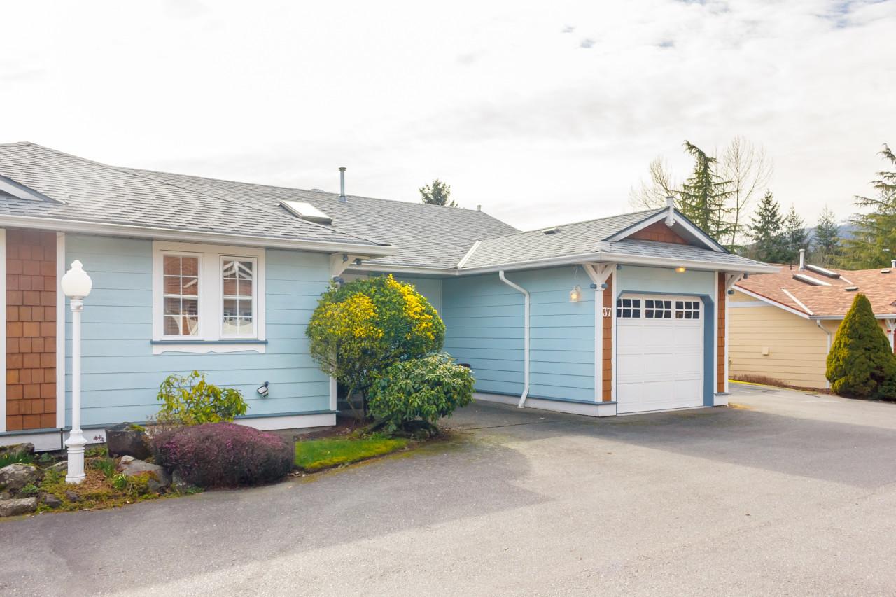 #37-9933 Chemainus Road, Chemainus, British Columbia  V0R 1K1 - Photo 10 - 466007