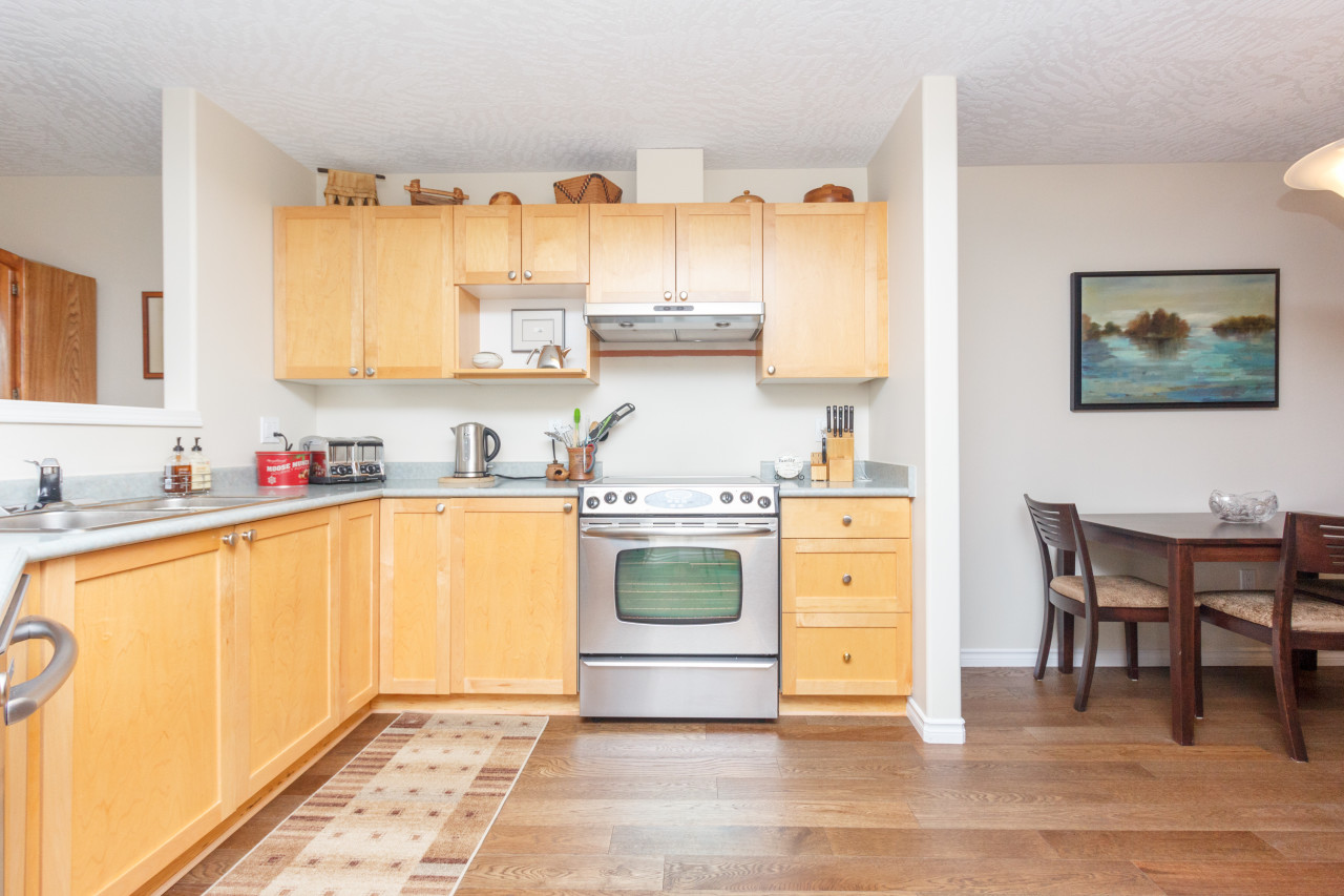 #404-341 Ypres Street, Duncan, British Columbia  V9L 3T5 - Photo 14 - 466847