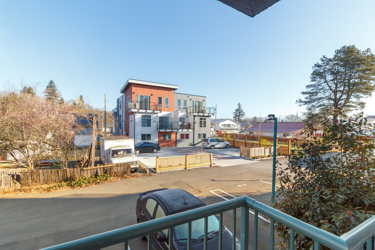 #206-275 1st StreetDuncan, British Columbia  V9L 1R3 - Photo 15 - 467206