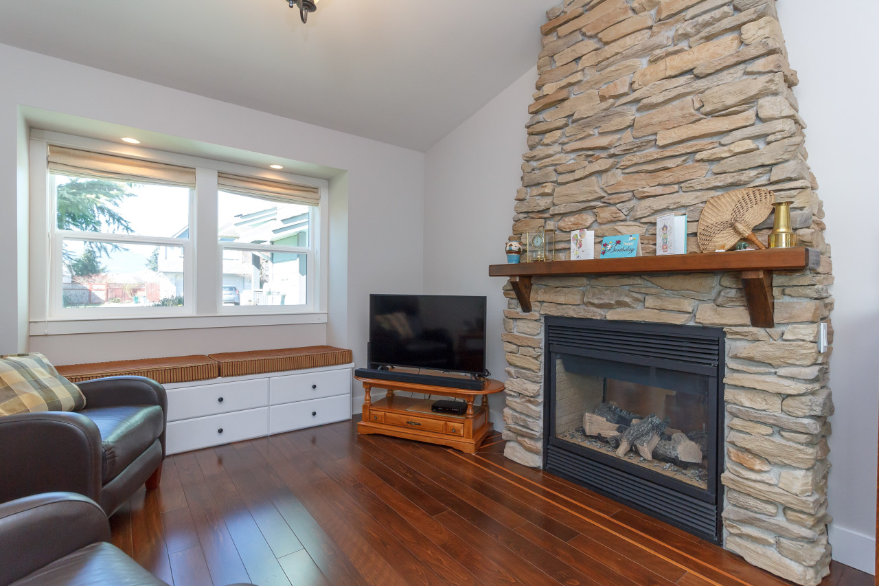 6047 Eagle Ridge Terrace, Duncan, British Columbia  V9L 6R1 - Photo 6 - 467205