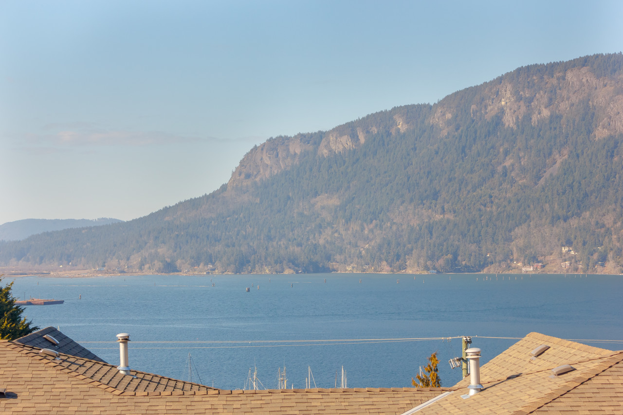 #2-1700 Pritchard Road, Cowichan Bay, British Columbia  V0R 1N1 - Photo 9 - 467348
