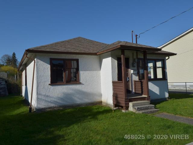 279 2nd Street, Duncan, British Columbia  V9L 1R7 - Photo 2 - 468025