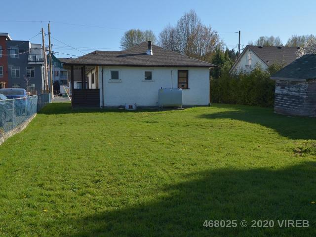 279 2nd Street, Duncan, British Columbia  V9L 1R7 - Photo 9 - 468025