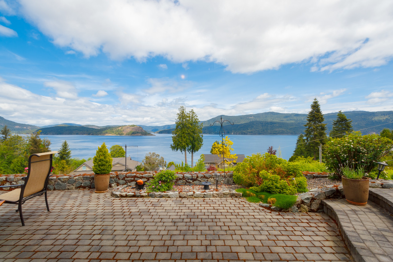 4400/4406 Kingscote Road, Cowichan Bay, British Columbia  V0R 1N2 - Photo 6 - 469267