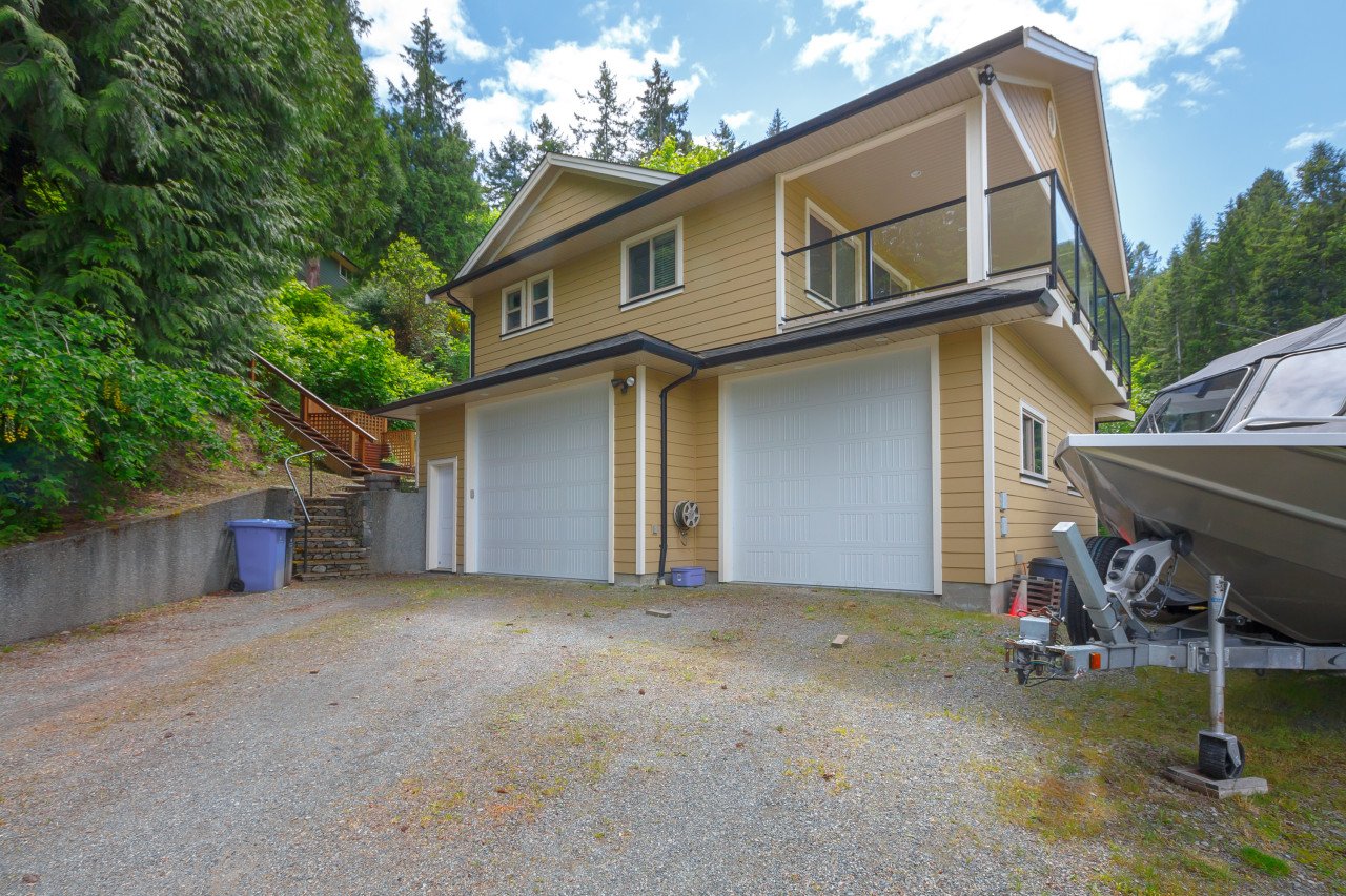4400/4406 Kingscote Road, Cowichan Bay, British Columbia  V0R 1N2 - Photo 7 - 469267
