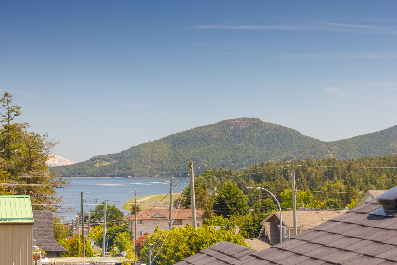 #1-1711 Chaplin Street, Crofton, British Columbia  V0R 1R0 - Photo 9 - 469399