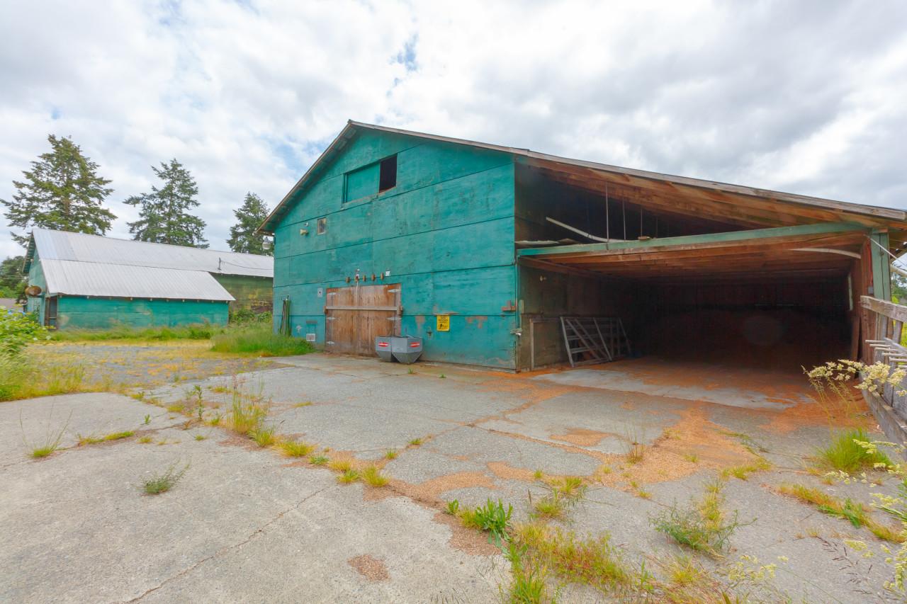 4770/4766 Bench Road, Duncan, British Columbia  V9L 6L7 - Photo 5 - 469914