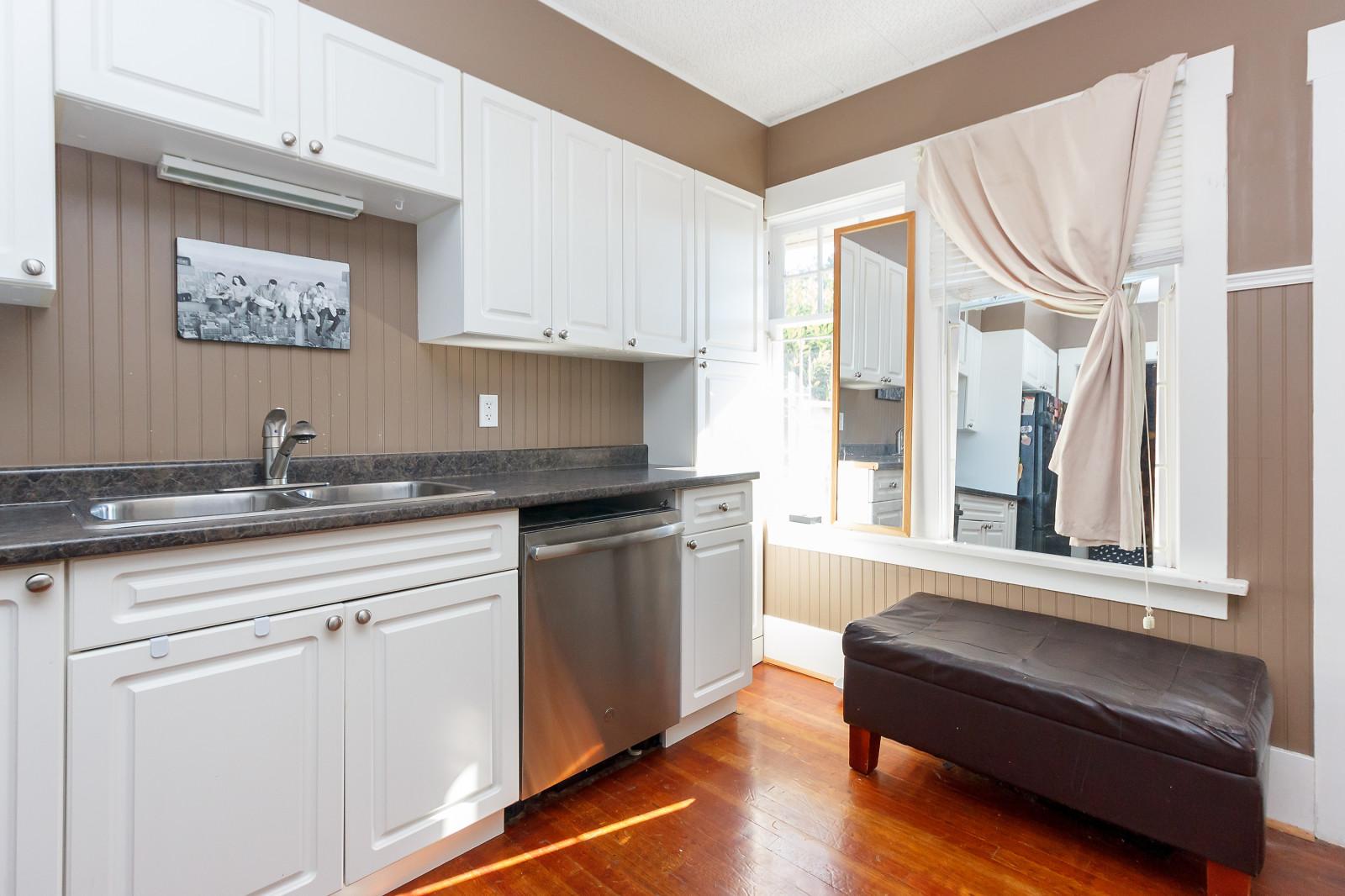 482 Alderlea St, Duncan, British Columbia  V9L 3V2 - Photo 12 - 852289