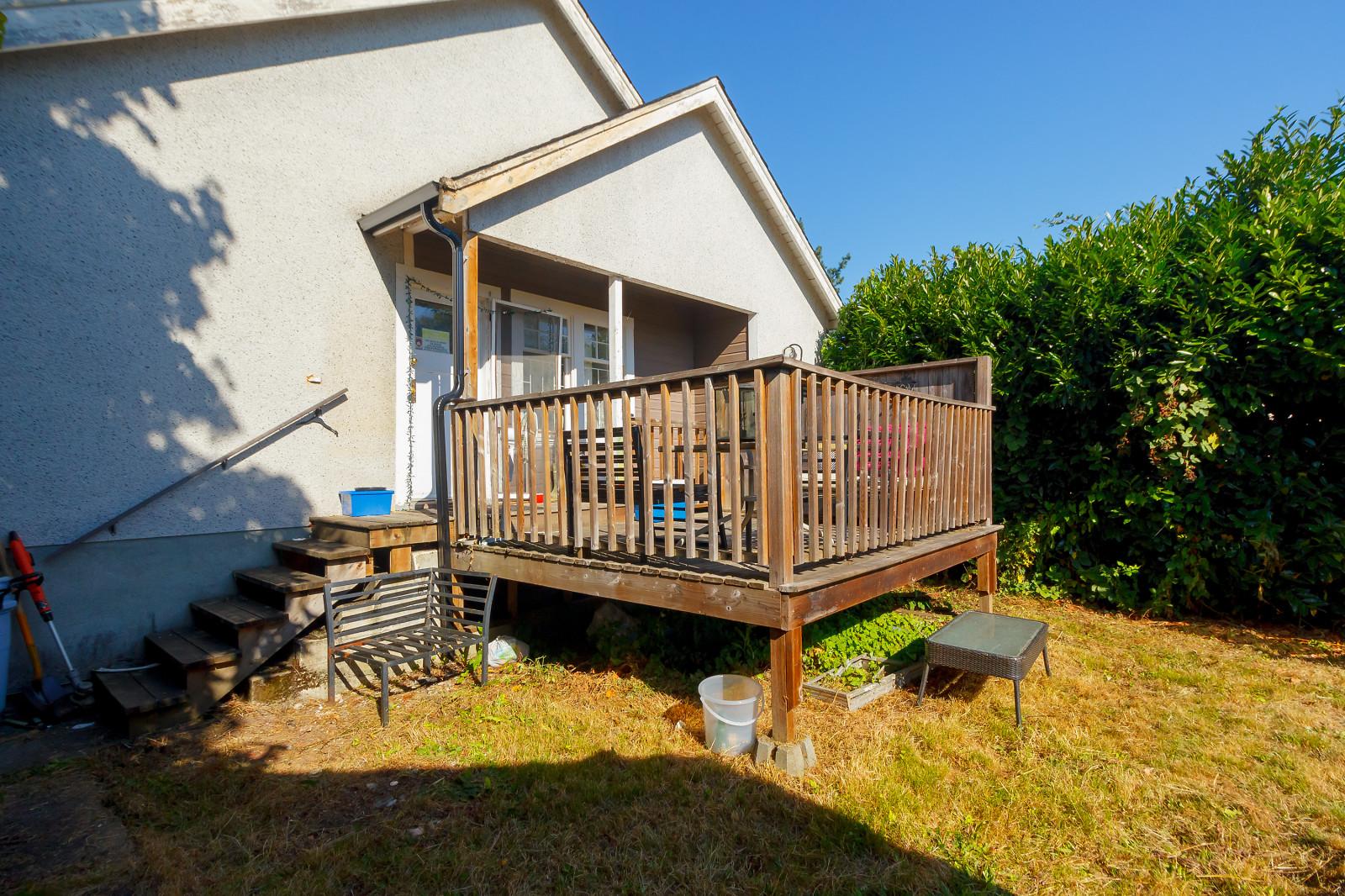 482 Alderlea St, Duncan, British Columbia  V9L 3V2 - Photo 14 - 852289