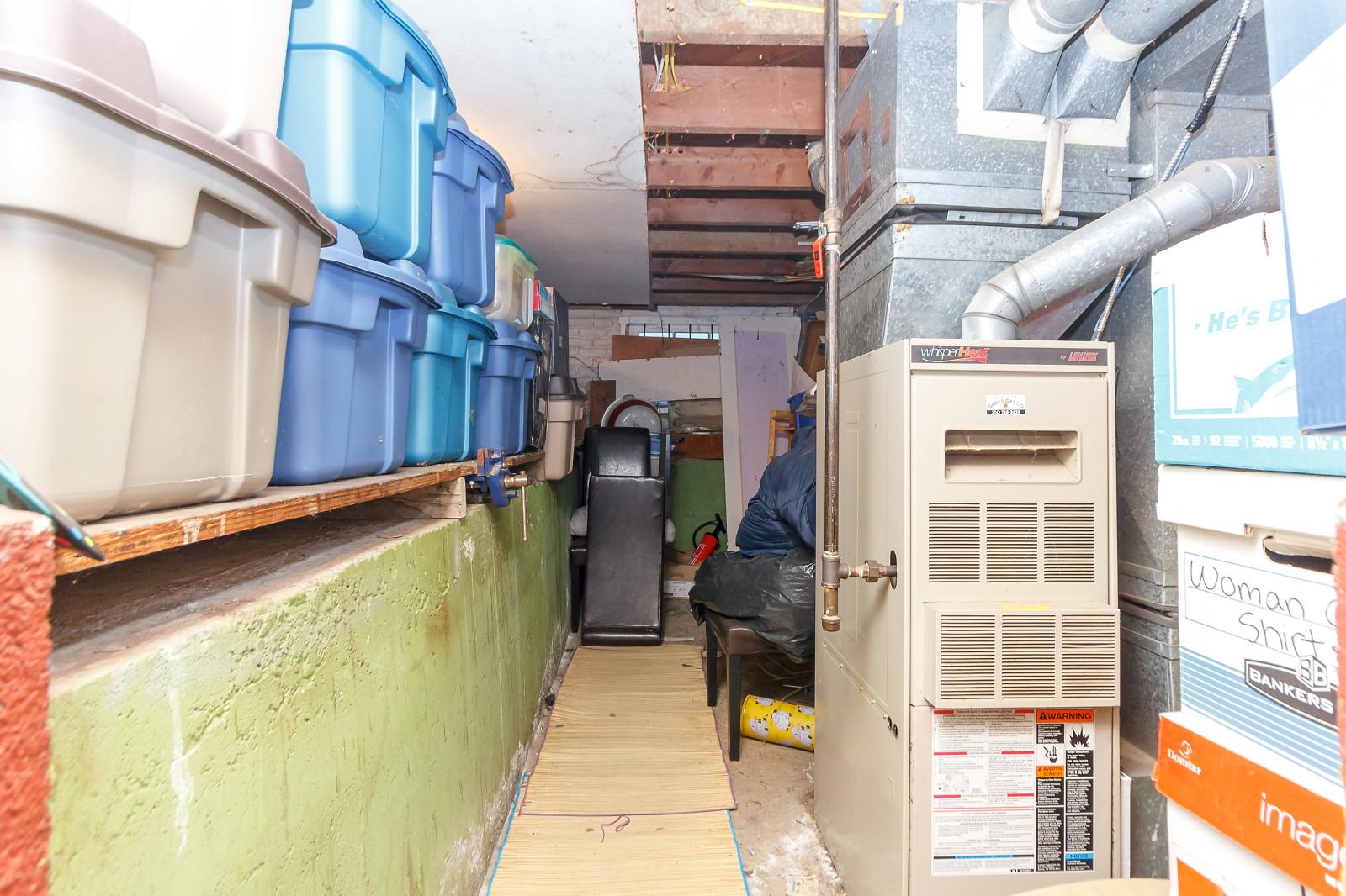 482 Alderlea St, Duncan, British Columbia  V9L 3V2 - Photo 7 - 852289