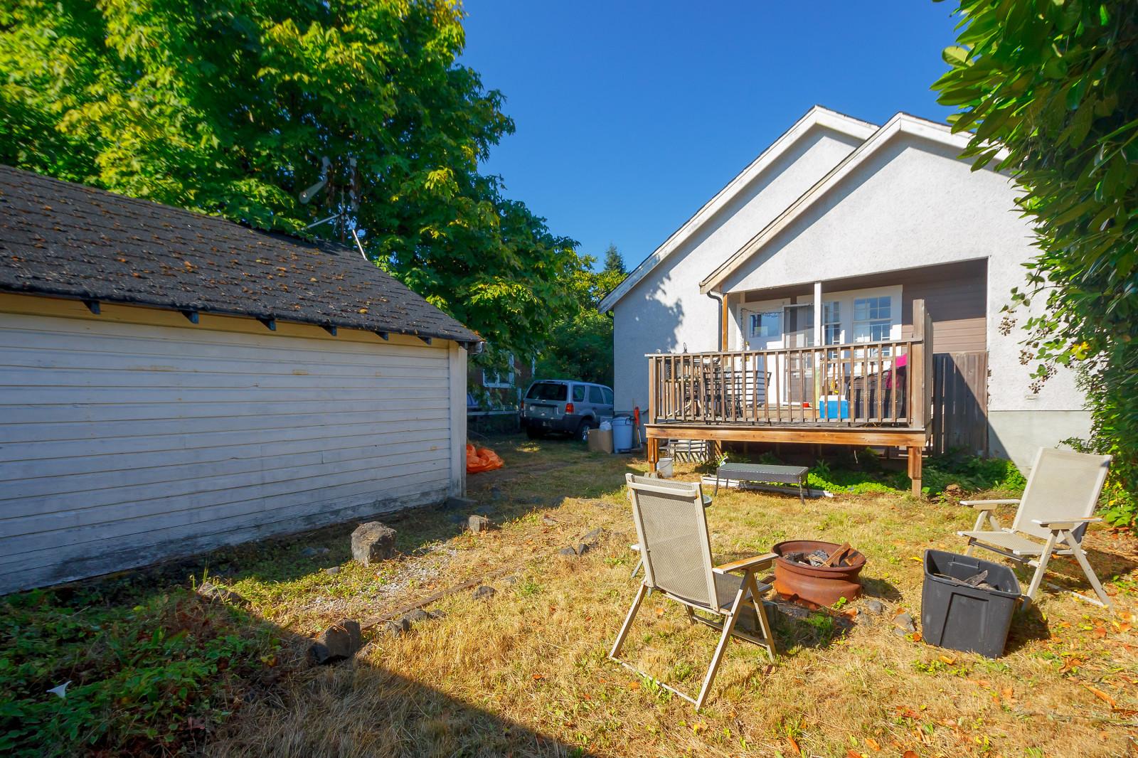 482 Alderlea St, Duncan, British Columbia  V9L 3V2 - Photo 9 - 852289