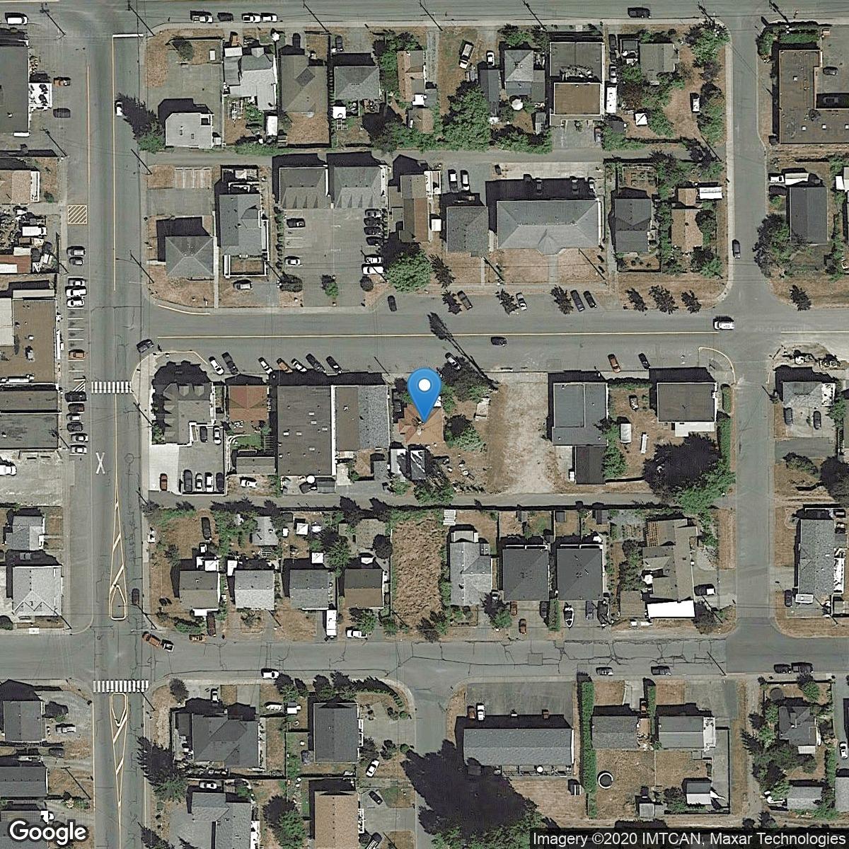 1598 Joan Ave, Crofton, British Columbia  V0R 1R0 - Photo 20 - 855138
