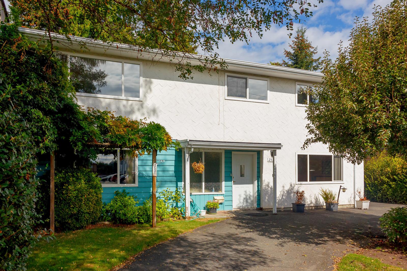 2521 Lewis St, duncan, British Columbia