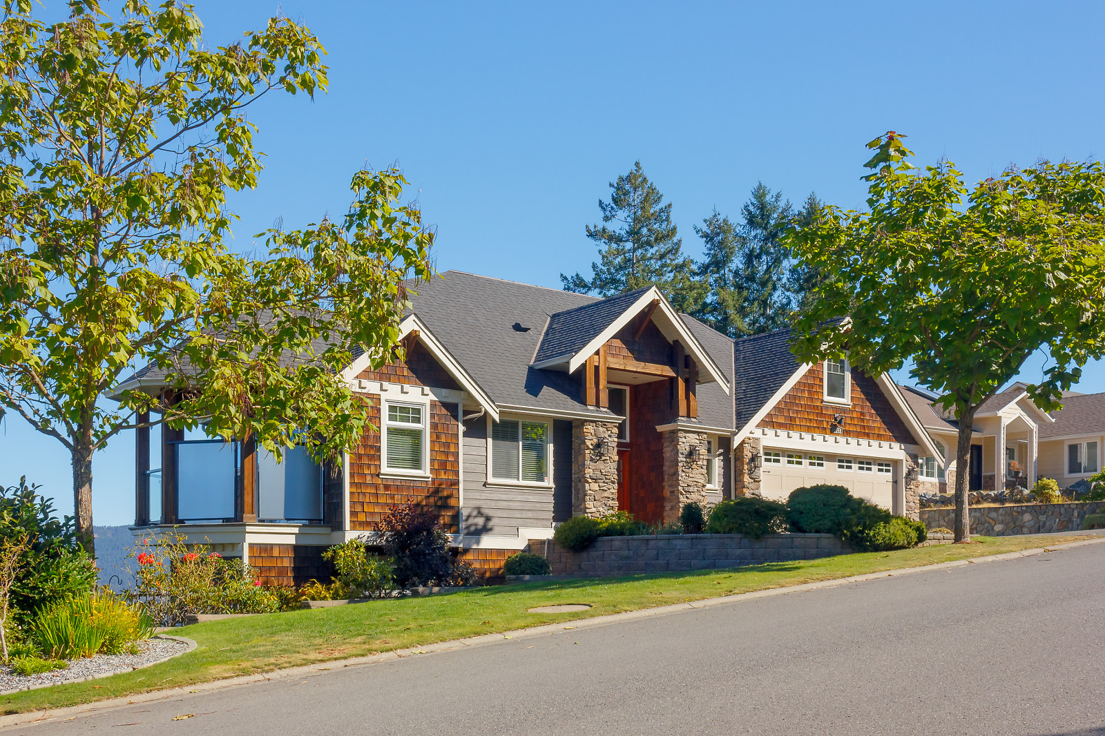 6047 Kaspa Rd, duncan, British Columbia
