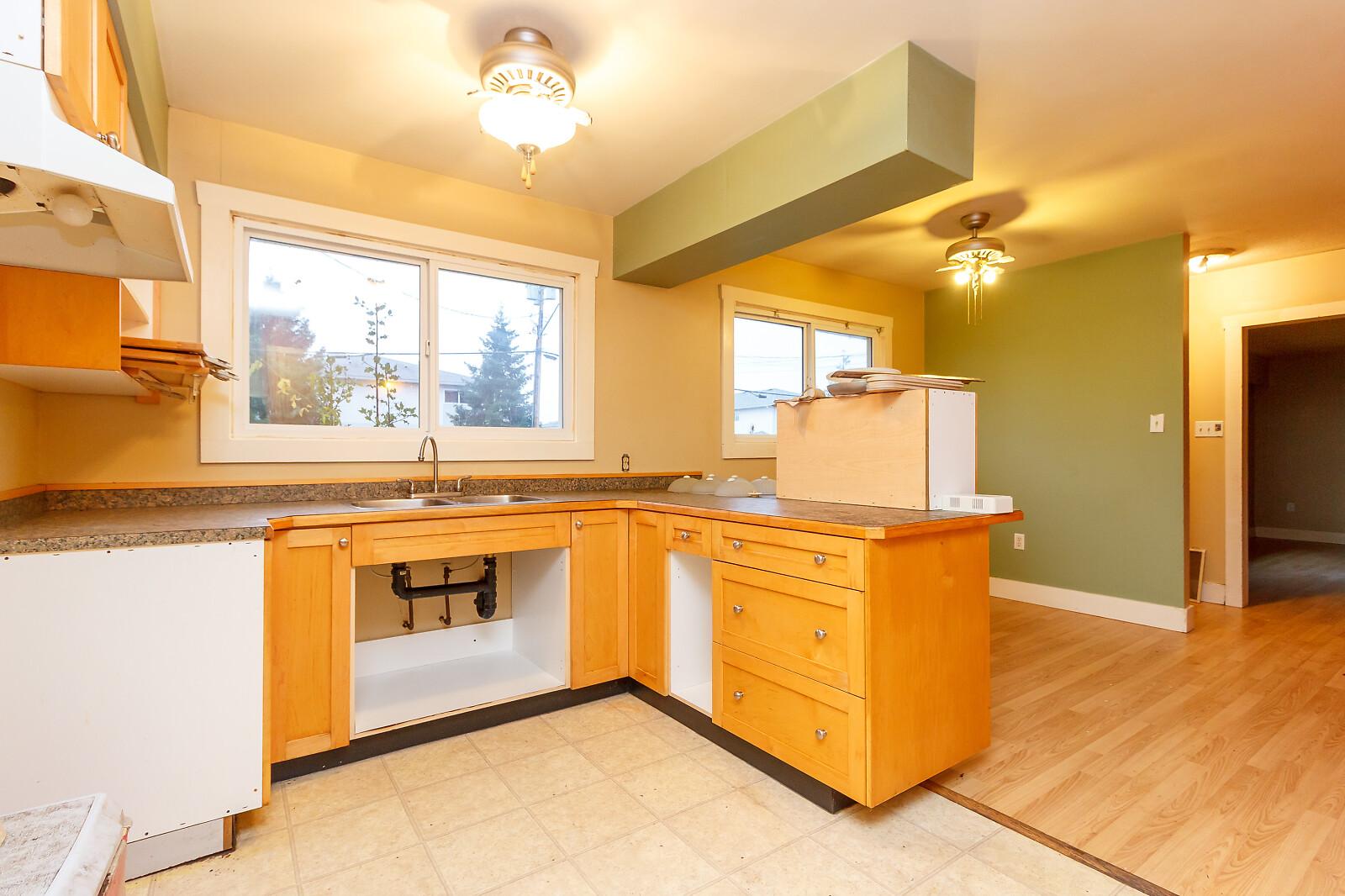 2519 Lewis St, Duncan, British Columbia  V9L 2Z2 - Photo 10 - 861929