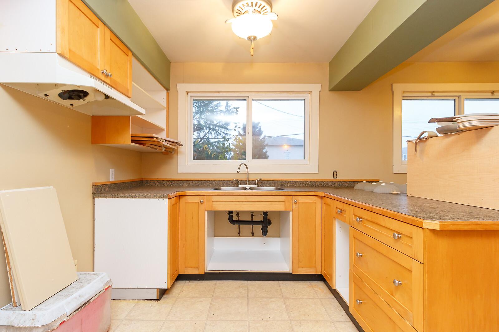 2519 Lewis St, Duncan, British Columbia  V9L 2Z2 - Photo 11 - 861929