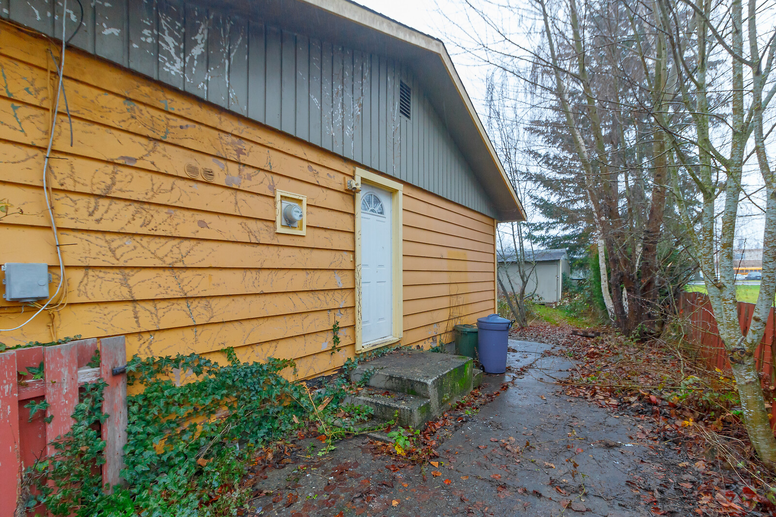 2519 Lewis St, Duncan, British Columbia  V9L 2Z2 - Photo 17 - 861929