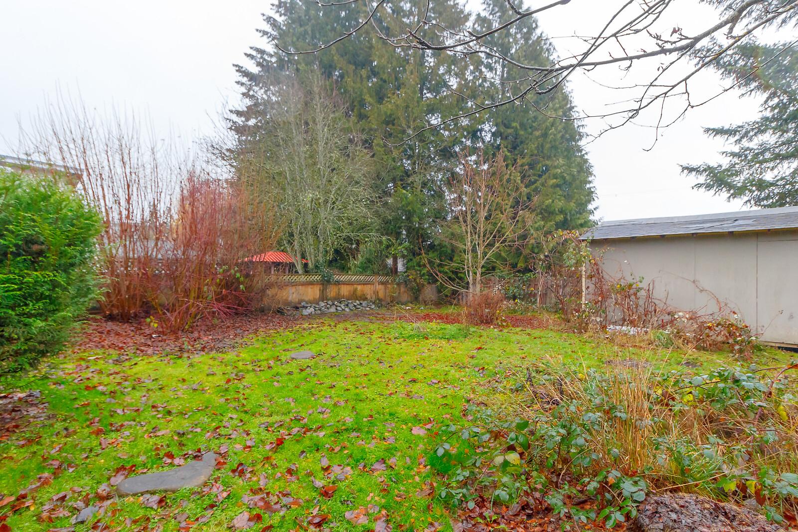 2519 Lewis St, Duncan, British Columbia  V9L 2Z2 - Photo 18 - 861929