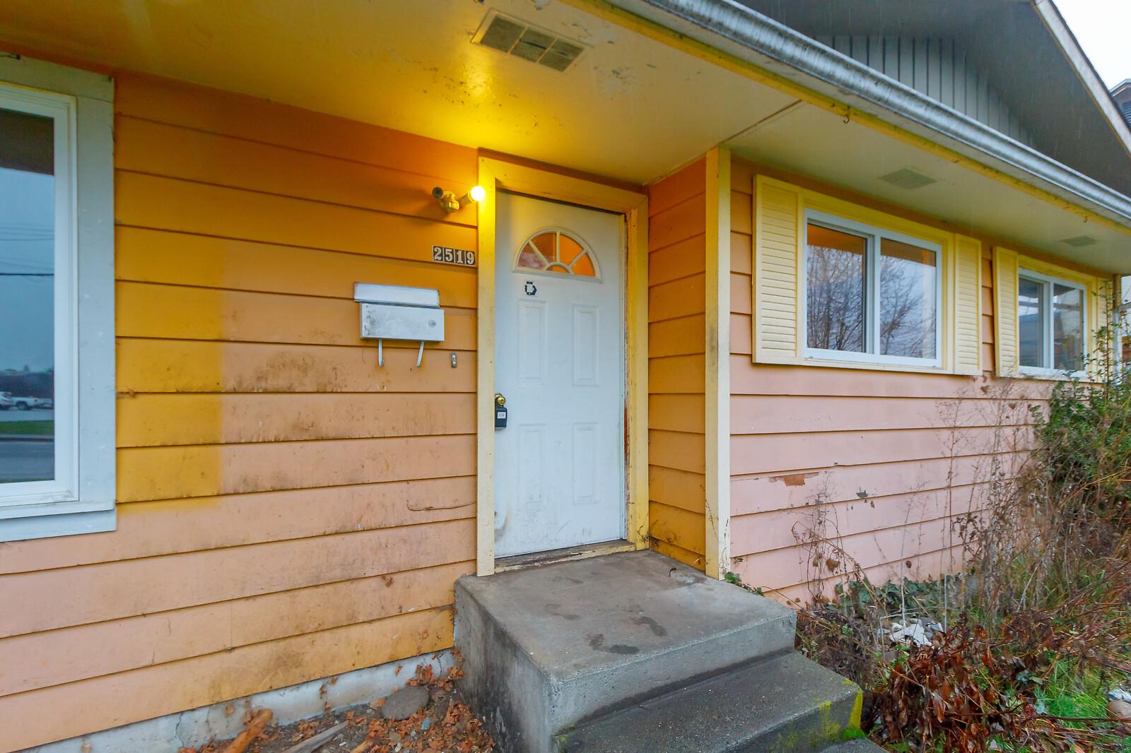 2519 Lewis St, Duncan, British Columbia  V9L 2Z2 - Photo 2 - 861929