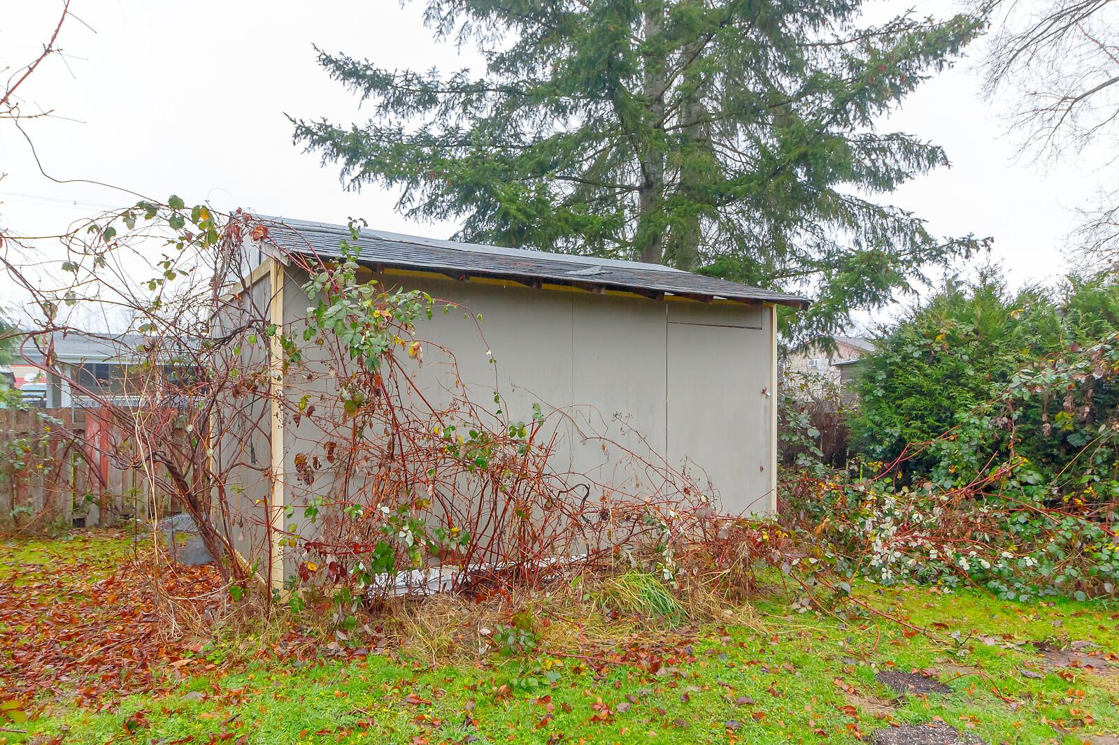 2519 Lewis St, Duncan, British Columbia  V9L 2Z2 - Photo 20 - 861929