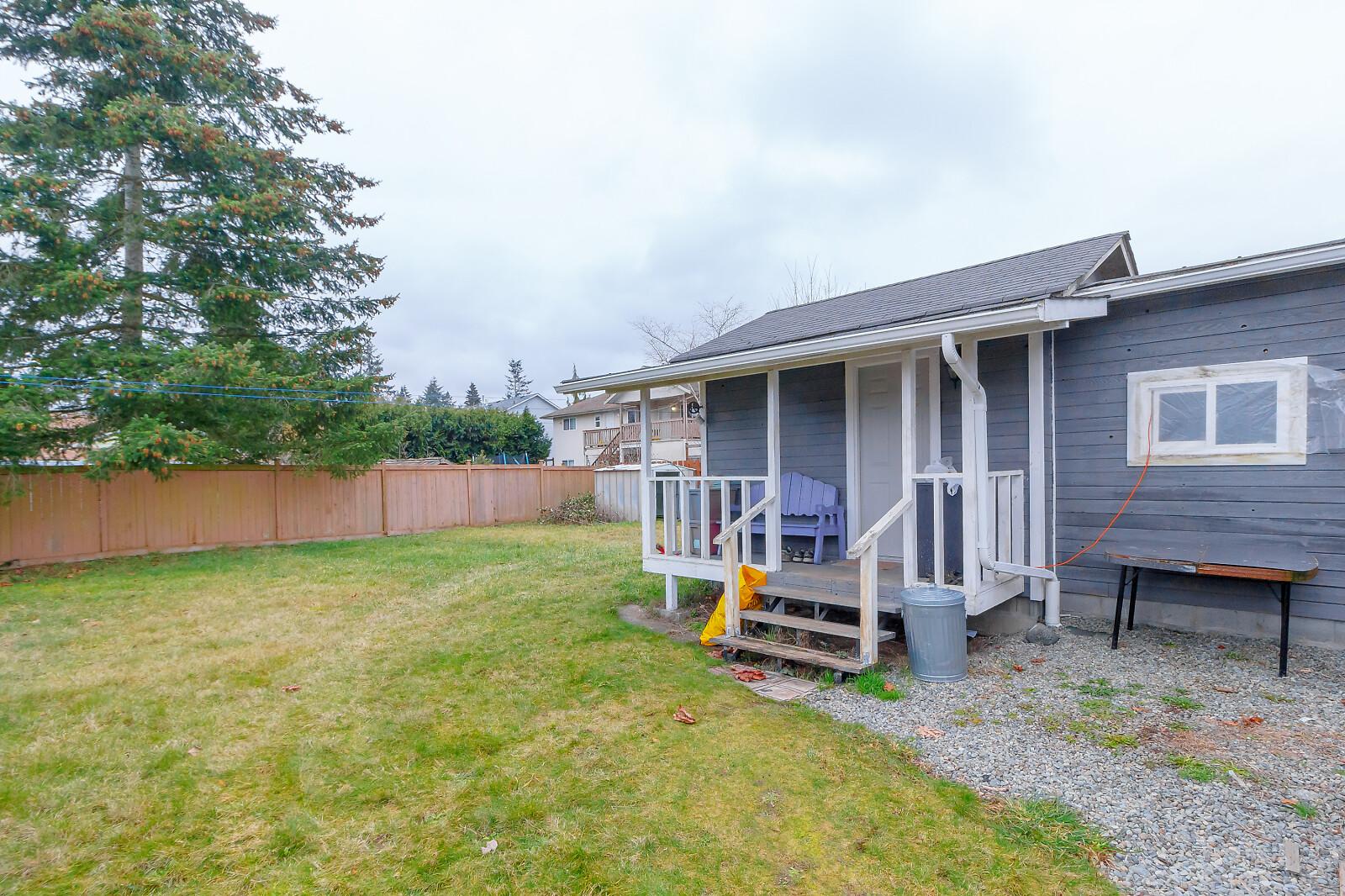 3166 Sherman Rd, Duncan, British Columbia  V9L 4B4 - Photo 18 - 863469
