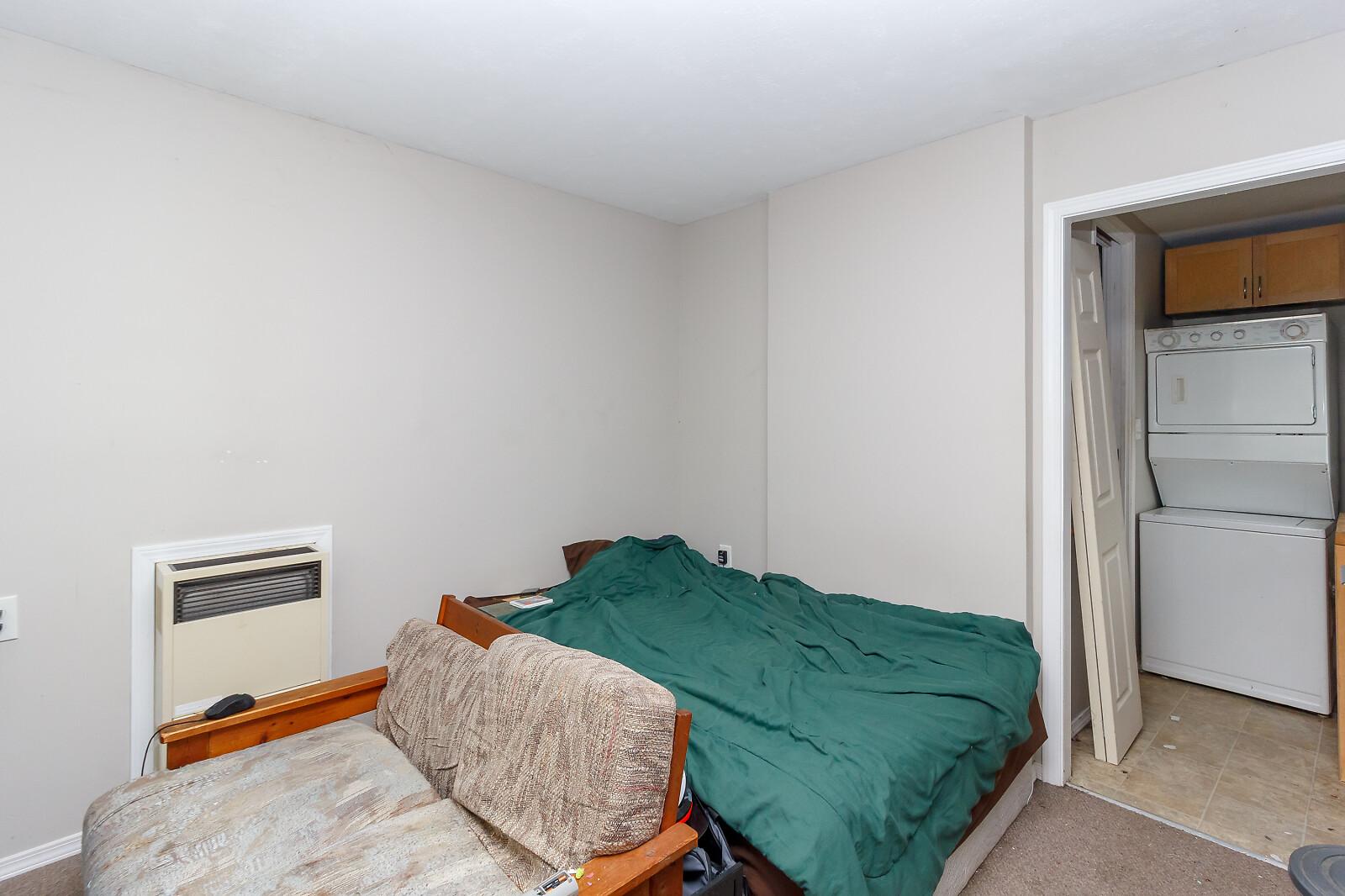 3166 Sherman Rd, Duncan, British Columbia  V9L 4B4 - Photo 19 - 863469