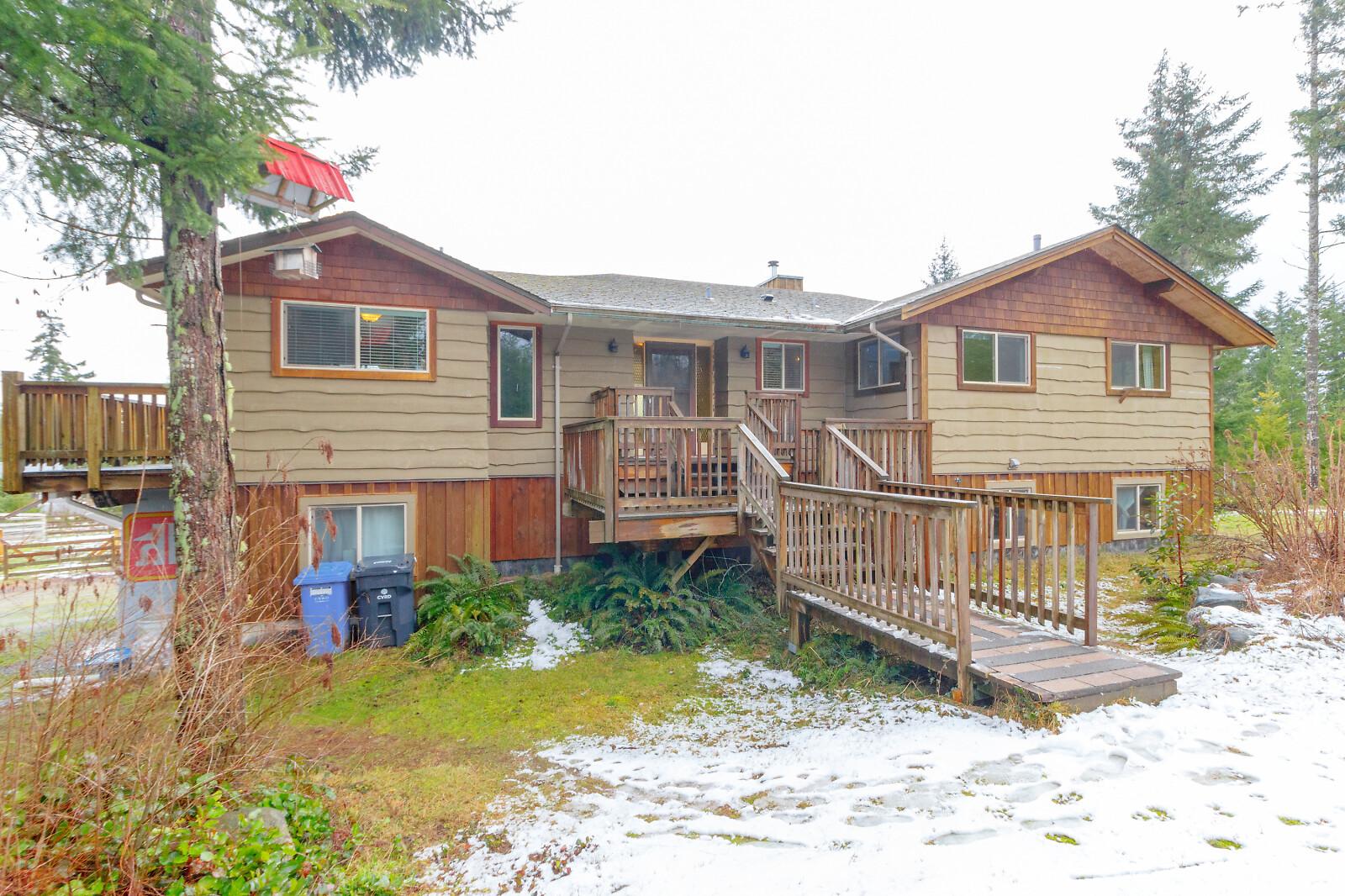 5886 Kapoor Rd, Duncan, British Columbia  V9L 6H6 - Photo 3 - 863802