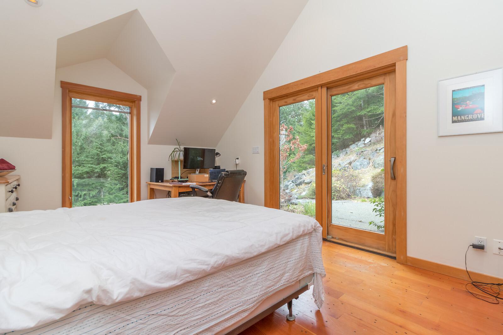 4362 Brentview Dr, Cowichan Bay, British Columbia  V0R 1N2 - Photo 15 - 868691