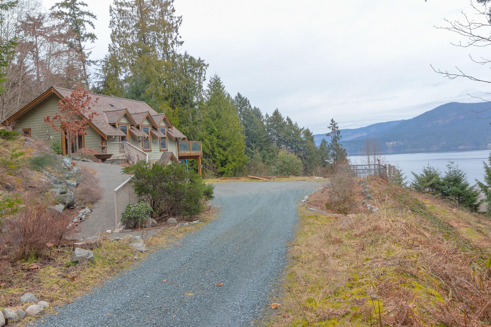 4362 Brentview Dr, Cowichan Bay, British Columbia  V0R 1N2 - Photo 2 - 868691