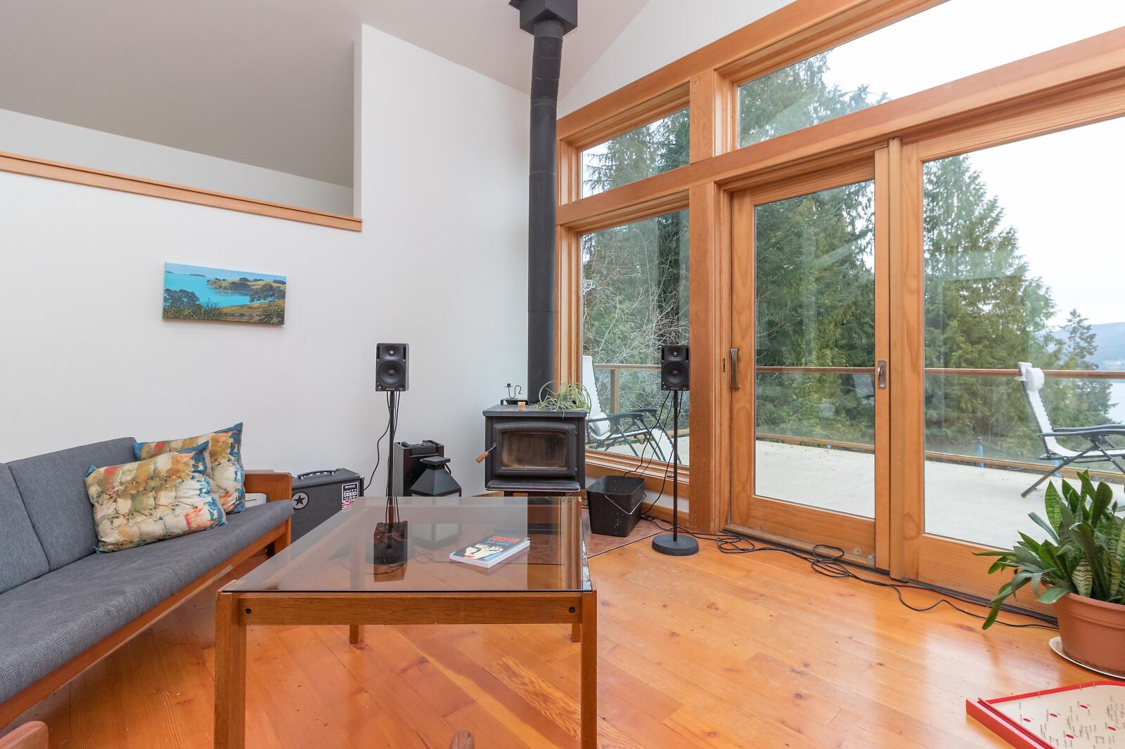 4362 Brentview Dr, Cowichan Bay, British Columbia  V0R 1N2 - Photo 4 - 868691