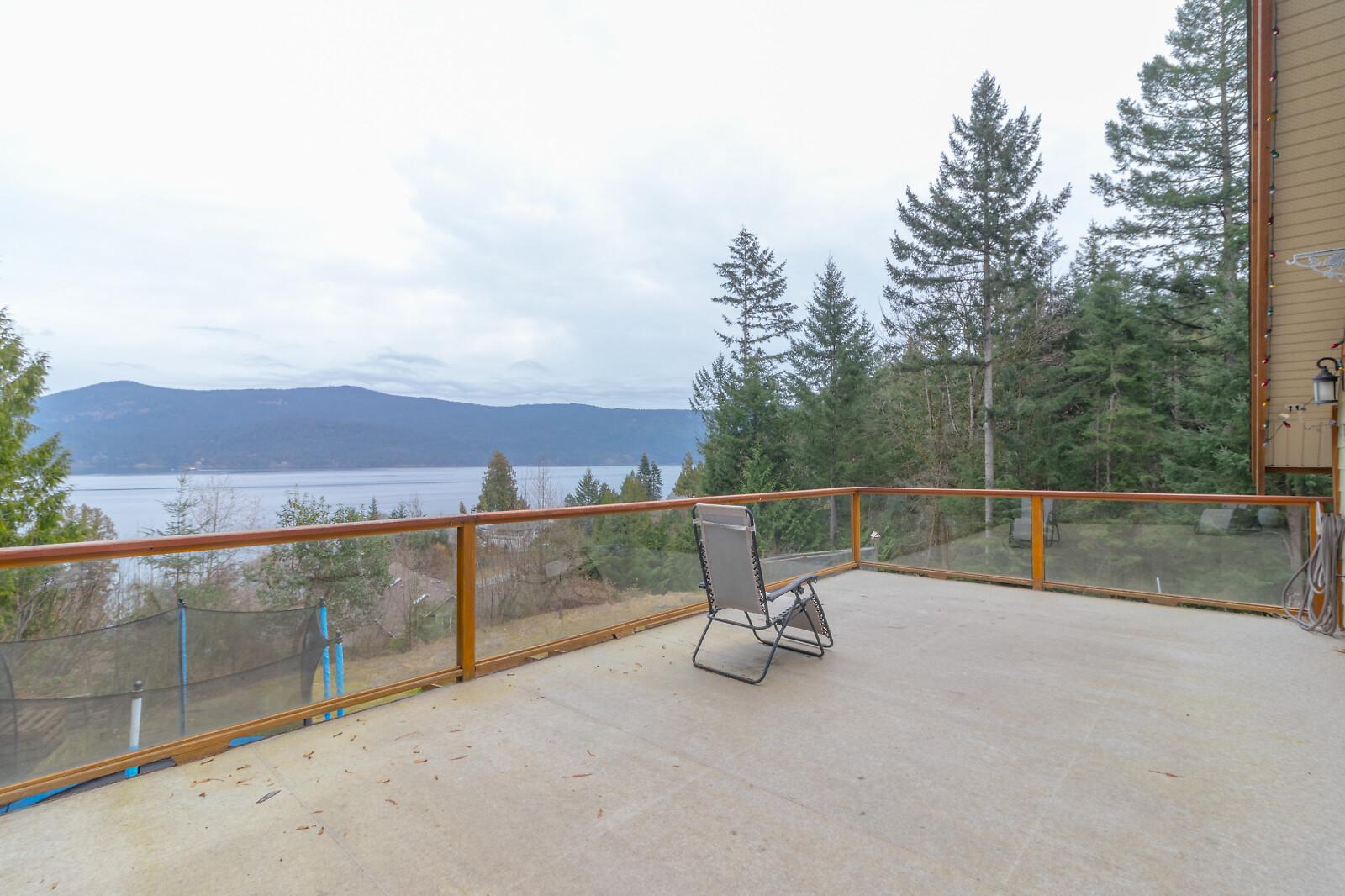 4362 Brentview Dr, Cowichan Bay, British Columbia  V0R 1N2 - Photo 5 - 868691
