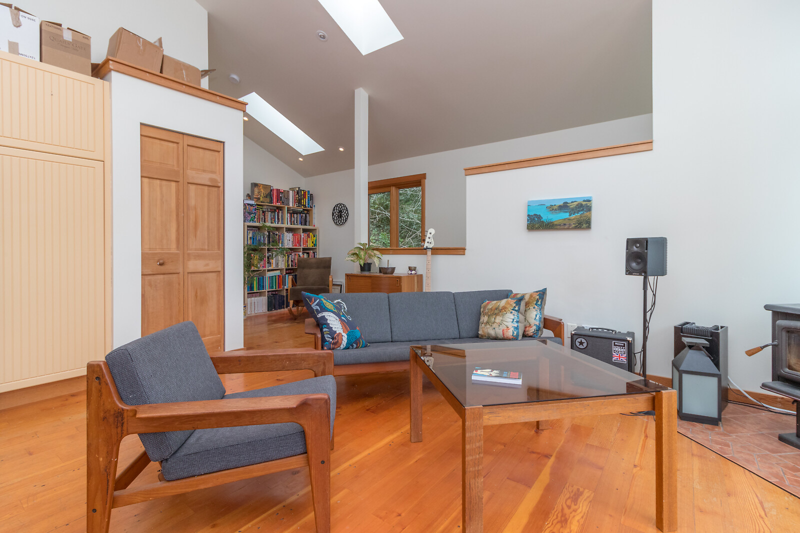 4362 Brentview Dr, Cowichan Bay, British Columbia  V0R 1N2 - Photo 7 - 868691