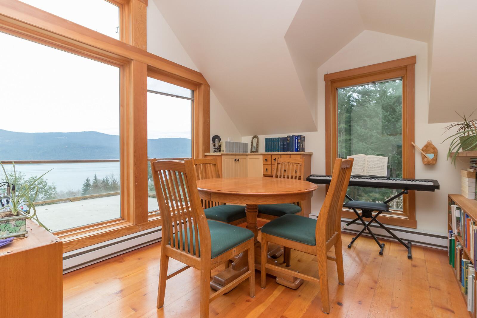 4362 Brentview Dr, Cowichan Bay, British Columbia  V0R 1N2 - Photo 8 - 868691