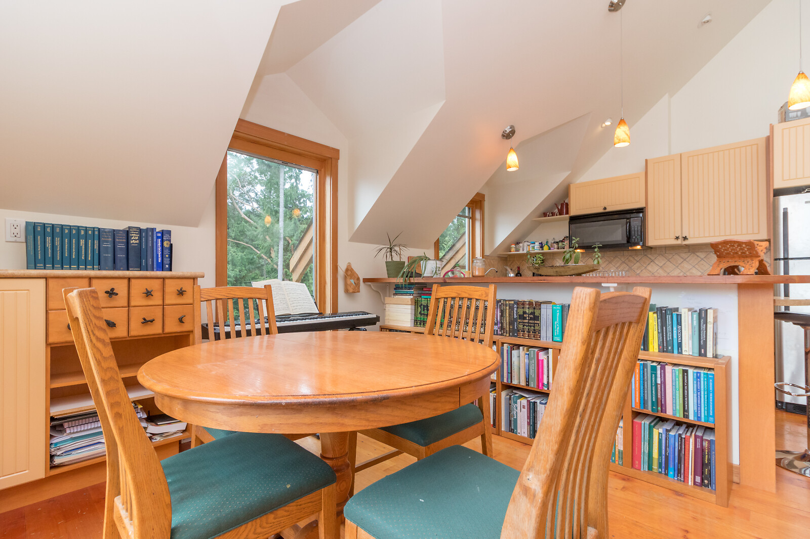4362 Brentview Dr, Cowichan Bay, British Columbia  V0R 1N2 - Photo 9 - 868691