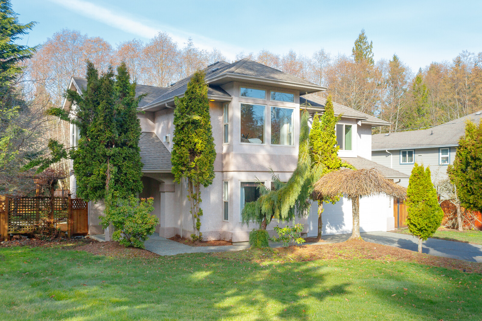 2472 Fawn Terr, mill bay, British Columbia