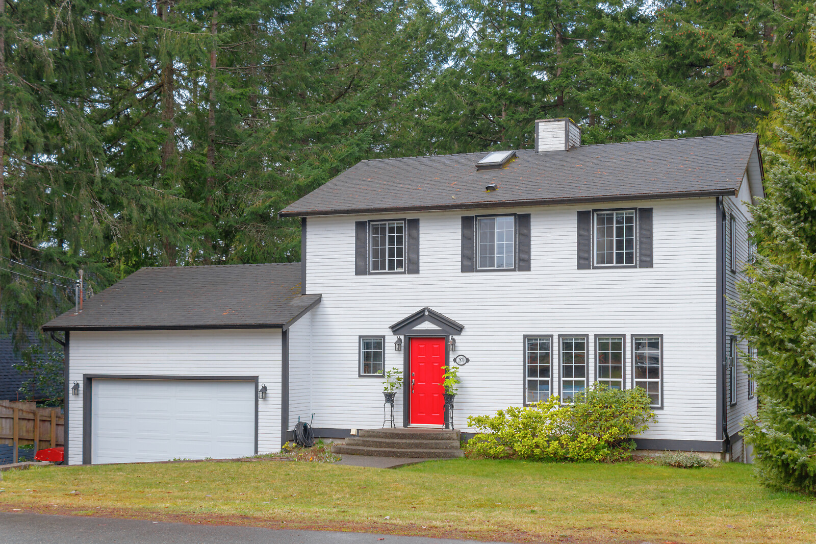 2870 Meadowview Rd, Shawnigan Lake, British Columbia  V0R 2W0 - Photo 2 - 870804