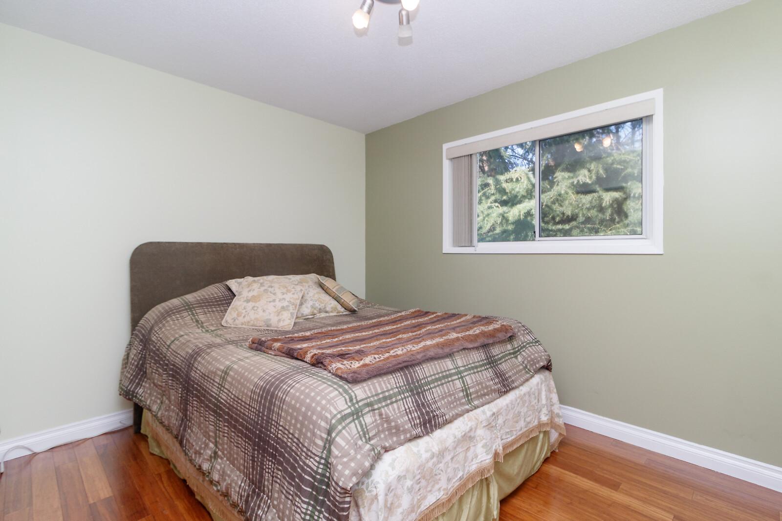 3025 Dogwood Rd, Duncan, British Columbia  V9L 6R5 - Photo 17 - 871254