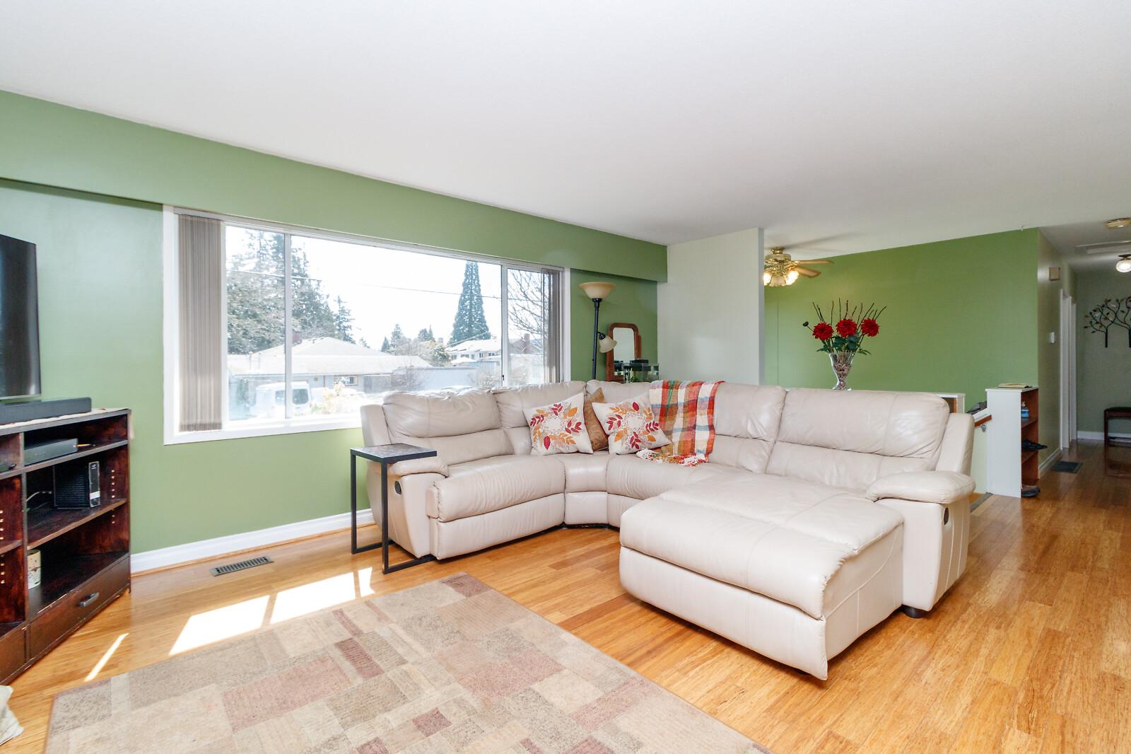 3025 Dogwood Rd, Duncan, British Columbia  V9L 6R5 - Photo 3 - 871254