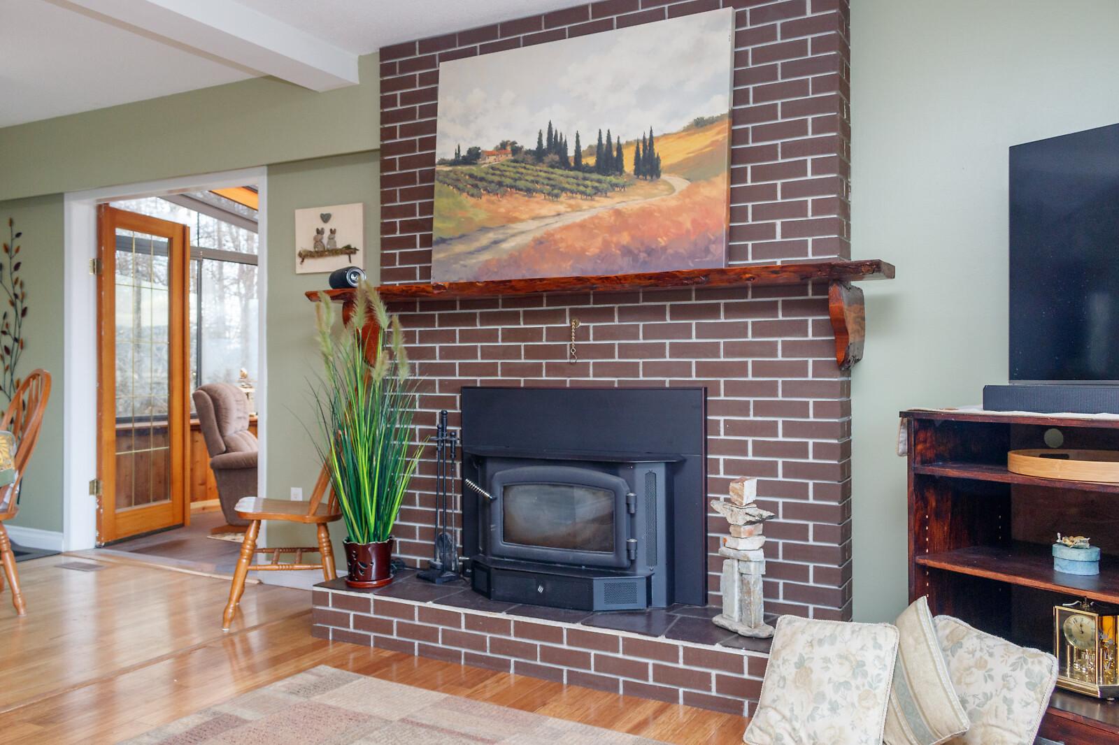 3025 Dogwood Rd, Duncan, British Columbia  V9L 6R5 - Photo 6 - 871254