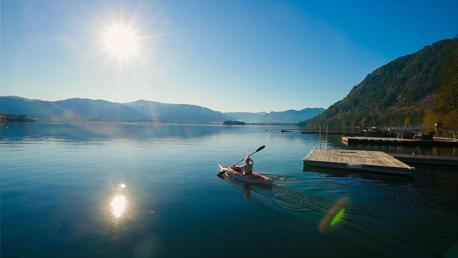Sl 9 Lakefront Rise, Lake Cowichan, British Columbia  V0R 2G1 - Photo 10 - 876098