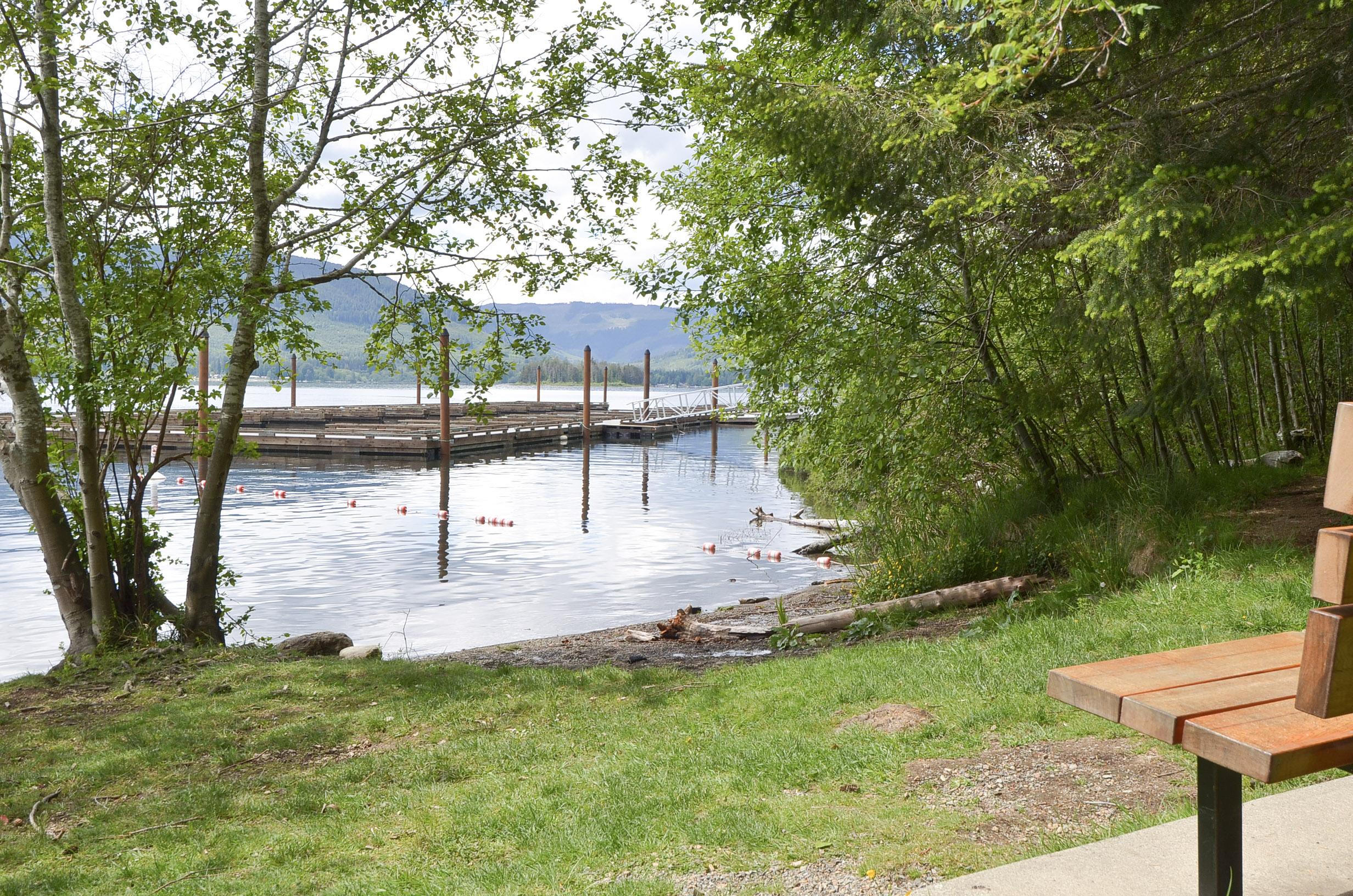 Sl 9 Lakefront Rise, Lake Cowichan, British Columbia  V0R 2G1 - Photo 16 - 876098