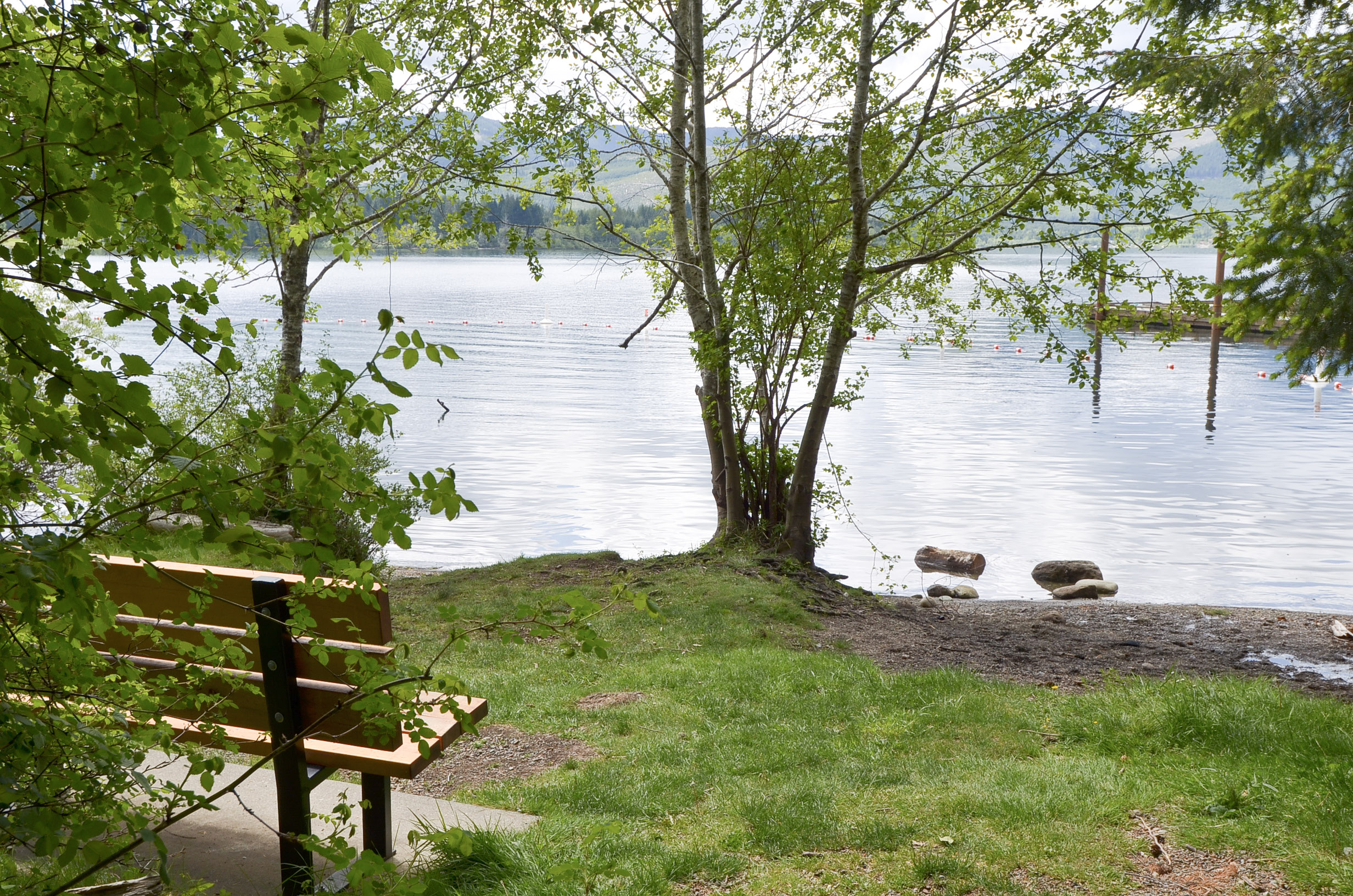 Sl 9 Lakefront Rise, Lake Cowichan, British Columbia  V0R 2G1 - Photo 17 - 876098