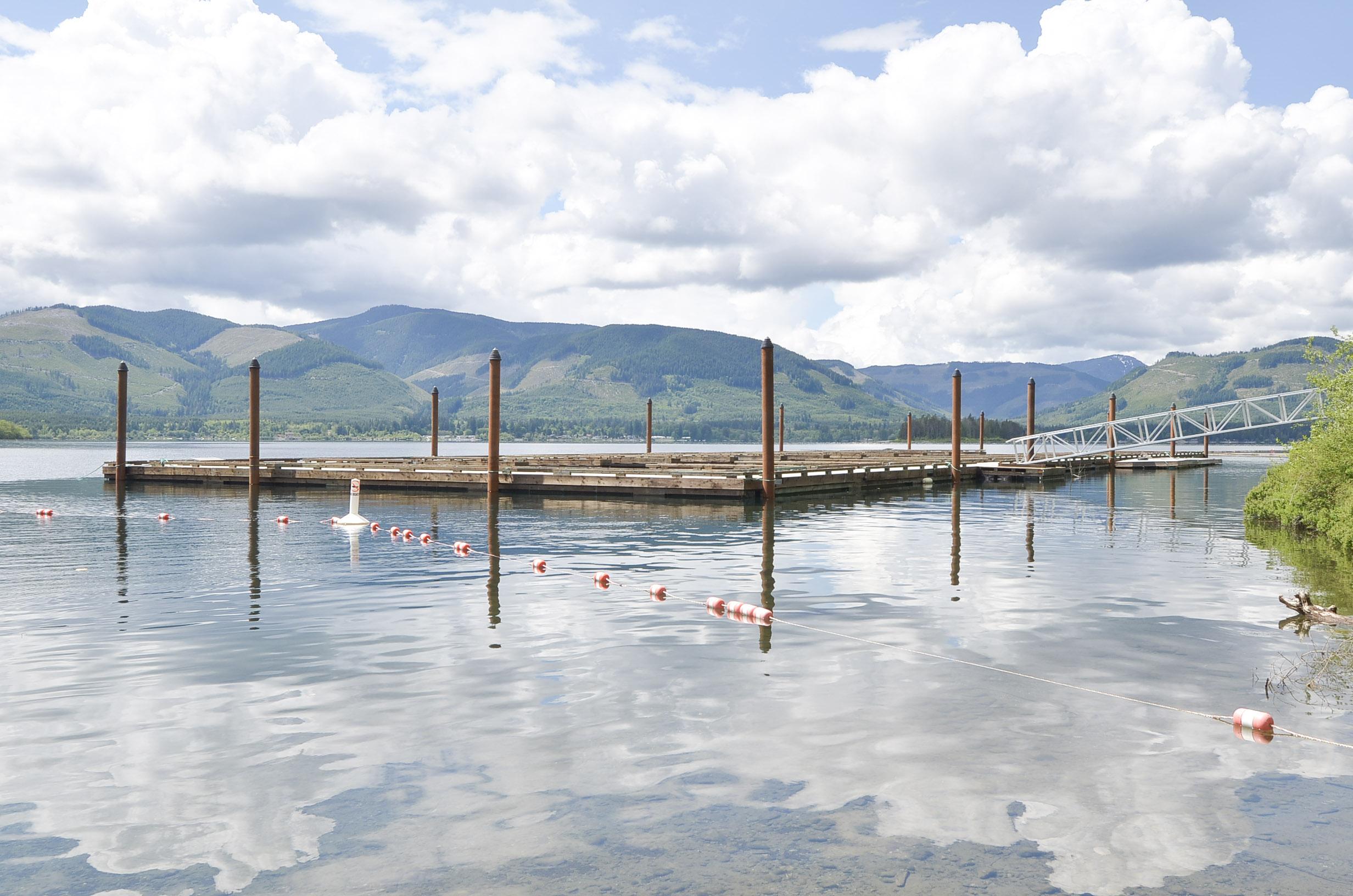 Sl 9 Lakefront Rise, Lake Cowichan, British Columbia  V0R 2G1 - Photo 19 - 876098