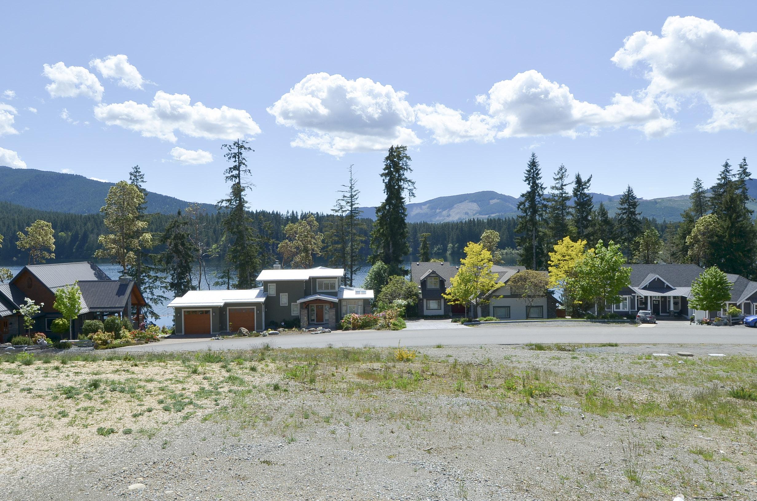 Sl 9 Lakefront Rise, Lake Cowichan, British Columbia  V0R 2G1 - Photo 5 - 876098